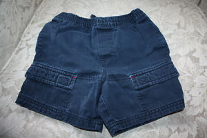 Boys Size 3T Shorts for Sale