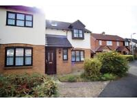 3 bedroom house in Railton Jones Close, Bradley Stoke, Bristol, BS34 8BF