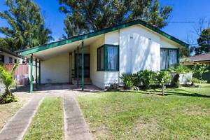 Beautiful home with granny flat included out the back for rent Dharruk Blacktown Area Preview