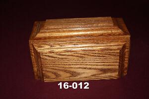 urn 16-012