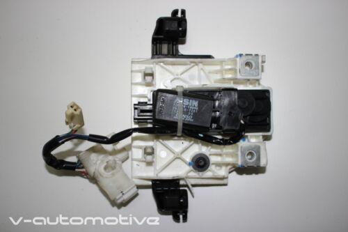 2007 LEXUS LS 460 / SEAT MOTOR 139490-10090