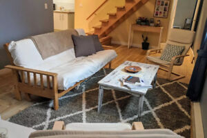 2 Bedroom suite available - Invermere