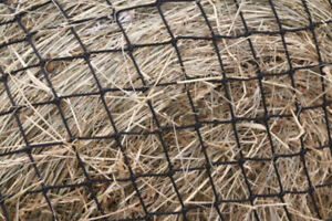 10 % Off & FREE SHIPPING - Slow Feed Hay Net Bags