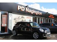 2011 MINI HATCHBACK 1.6 Cooper