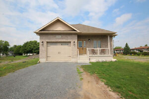 Beautiful Home in New Subdivision...