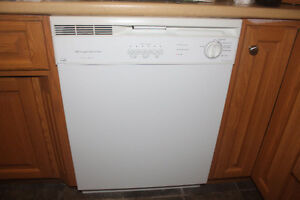 Dishwasher ( Frigidaire )