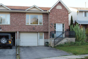 QUIET SUBDIVISION, 10 MINUTES TO DOWNTOWN, SPACIOUS, BACKYARD