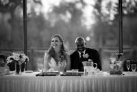 Planning a wedding? Need a photographer?