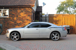 2009 Dodge Charger Other