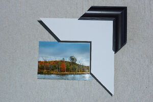 high quality picture framing Belleville Belleville Area image 9