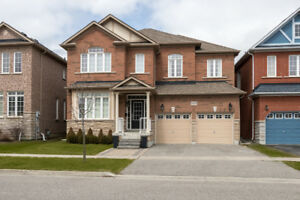 OPEN HOUSE - 04/14 & 04/15 - 1037 Copperfield Dr Oshawa