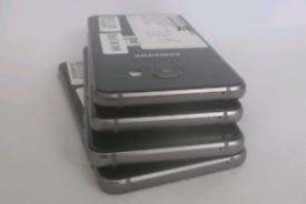 Samsung a3 EE network £49 each