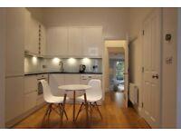 1 bedroom flat in Ifield Road, London, SW10