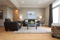 Luxury Community Condo in St. John's