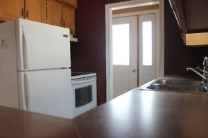 3 Bedroom Apartment For Rent (main level of house)