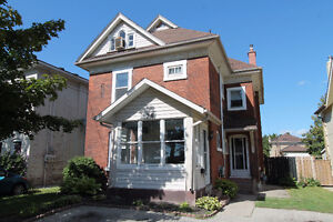 Rare 3 bedroom, 3 bath home located in the heart of Brantford