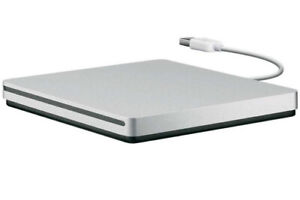 Brand New Apple USB SuperDrive for Laptop Computer PC