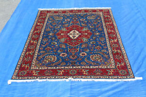 persian rugs hand-knotted/ handmade from Persia.