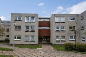 1 Bedroom Flat - Dyce - Aberdeen