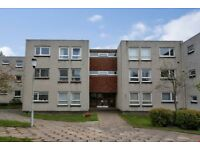 1 Bedroom Flat - Dyce - Aberdeen