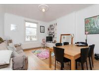 1 bedroom flat in Eaton Rise, London, W5(Ref: 6849)