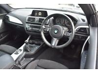 2016 16 BMW 2 SERIES 1.5 218I M SPORT 2D-1 OWNER-18