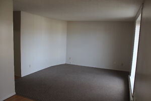 Two Bedroom Apartment with Balcony, Clean, Comfortable, Central Kingston Kingston Area image 6