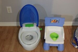 potty toilet baby children kids training toilette enfant bebe