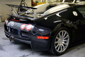 TODAY ONLY____ INSIDE OUT SHAMPOO_MOBILE CAR DETAILING_50% OFF