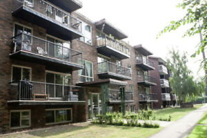 Welcome home to Strathcona - 1, 2, or 3 Bdrm Suites available
