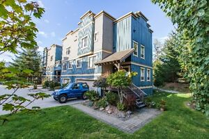 Pemberton Gem - 3 Bdrm/2 Bath Townhouse - $479,000