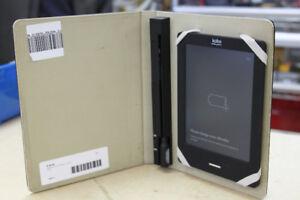 ** STORY TIME ** Kobo Touch E-Reader N905
