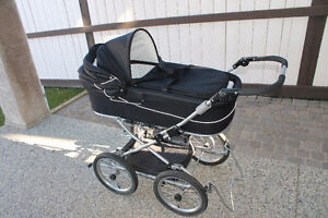 Baby Carriage Strathcona County Edmonton Area image 7