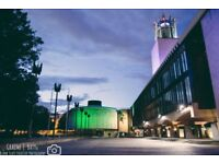 Budget Wedding Photographer - Newcastle Civic Centre special deal - Newcastle upon Tyne