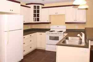 One Level Duplex Available for Rent, Beaver Bank Road October 1