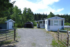 Price Reduction!!  ........quick possession available