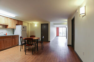 Brand new student apartment is now leasing!!!!! Kitchener / Waterloo Kitchener Area image 2