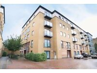 Lovely two bedroom to rent E14 Canary wharf £430 per week, DSS welcome with full funds upfront