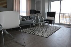 Brand New Building Opened February  - 2 & 3 Bedrooms Available Kitchener / Waterloo Kitchener Area image 5