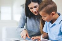 Hiring TUTORS in Calgary. Join Now and Work For YOURSELF!