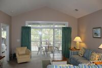 Myrtle Beach Area - Great Spring & Summer Rates - 2 BR Condo