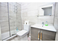 1 bedroom flat in 226 Edgware Road, London, W2(Ref: 1752)