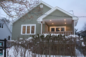 NEW PRICE! Fully Renovated West End Halifax Income Property!