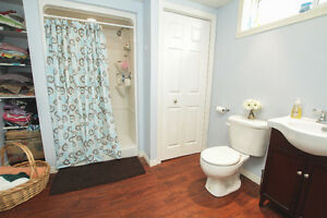 COMPLETELY UPDATED!! Cornwall Ontario image 8