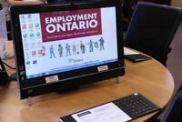 Job Fair - Free to Job Seekers and Employers
