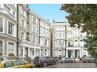 2 bedroom flat in Lexham Gardens 79-81 Kensington Court Place, Kensington, W8