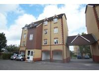2 bedroom flat in Arthurs Close, Emersons Green, Bristol, BS16 7JB