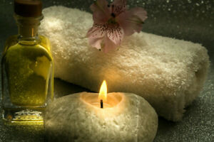 Holistic Counselling - Bodywork and Therapy