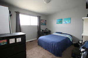 Renovated 3 Bedroom in Unbeatable Location Edmonton Edmonton Area image 5