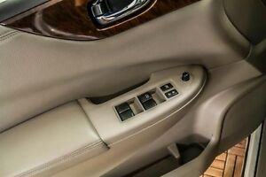 2012 Nissan Quest 3.5 S CVT Kingston Kingston Area image 14